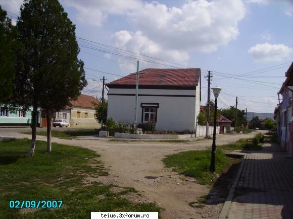 Stiri Alba-Iulia